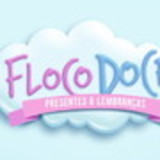 Floco Doce