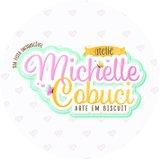 Lembrancinhas by Michelle Cobuci