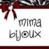 Mima Bijoux