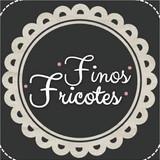 Finos Fricotes
