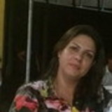 Regiane Flores Bezerra
