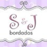 S & J bordados