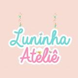 Luninha Atelie