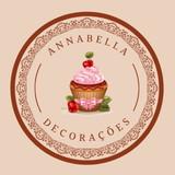 Annabella Decora��es