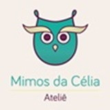Mimos Da C�lia Ateli�