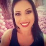 Julyana NatallyTorquato da Silva