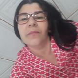 Regina Paula Artes em Biscuit e mdf