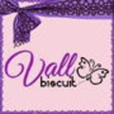 Vall Biscuit