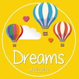 ***dreams