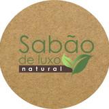 Sab�o de Luxo - Exclusividades Artesanais