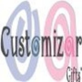 Customizar Gifts*
