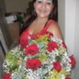 Karina Ferreira de Ara�jo Medeiros