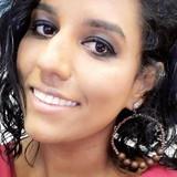 Selma M�rcia Rocha