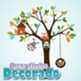 QuartinhoDecorado