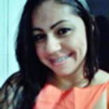 Ana Paula Alves da Silva