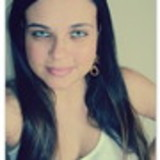 Ananda Lopes