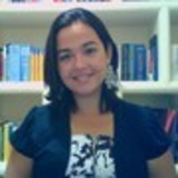 Rosana Carolino Rezende