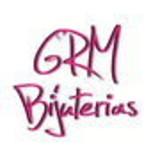 GRM Bijuterias