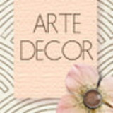ARTE DECOR