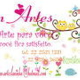 Lan Artes