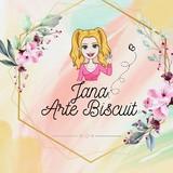 Meninas Arteiras - Janaina & Karina