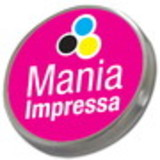 Mania Impressa