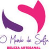 Mundo de Sofia - Beleza Artesanal