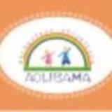 Aolibama