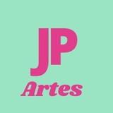 JP ARTE DIGITAL