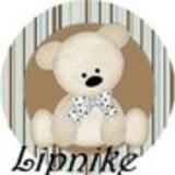 LIPNIKE BISCUIT