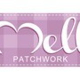Mell PatchWork