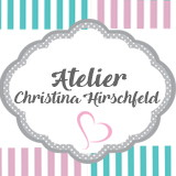 Atelier Christina Hirschfeld