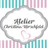 Atelier Christina Hirschfeld