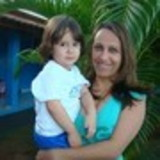 Beatriz Sim�es