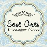 SOS� ARTESANATOS