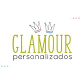 Glamour Personalizados
