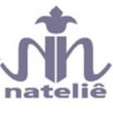 Nateli� Baby & Bags