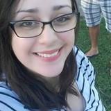 Amanda da S. Alves