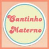 Cantinho Materno