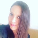 Debora Rodrigues Ferreira de Faria