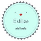 Estilize e-boutique