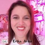 Erika Artes
