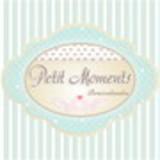 Petit Moments Personalizados