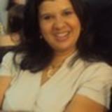 Marcia Regina das Neves Romanin