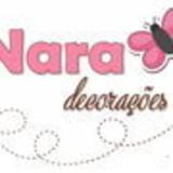 Nara Decora��es