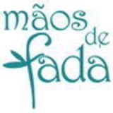 M�os de Fada - Atelier