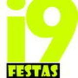 i9 Festas