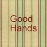 Good Hands