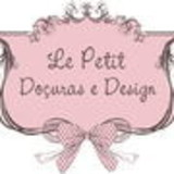 Le Petit Do�uras e Design