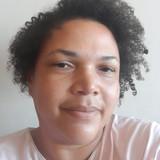 Edna Karla Silva Mello